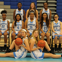 2016-2017 Season photo album thumbnail 5