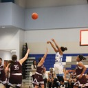 Game vs. De La Salle (12/4) photo album thumbnail 1