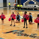 January Cheer Clinic photo album thumbnail 1