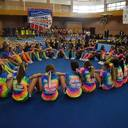2017 NCA Camp photo album thumbnail 17