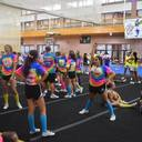 2017 NCA Camp photo album thumbnail 20