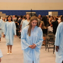 Ring Mass 2019 photo album thumbnail 25