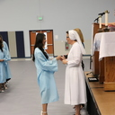 Ring Mass 2019 photo album thumbnail 58