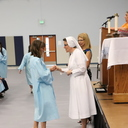 Ring Mass 2019 photo album thumbnail 67