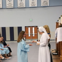 Ring Mass 2019 photo album thumbnail 124