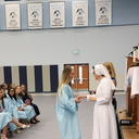 Ring Mass 2019 photo album thumbnail 168