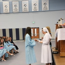 Ring Mass 2019 photo album thumbnail 196