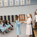 Ring Mass 2019 photo album thumbnail 205