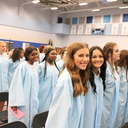 Ring Mass 2019 photo album thumbnail 252