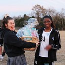 Soccer Senior Night 2017-2018 photo album thumbnail 6